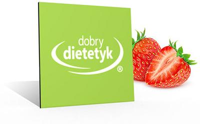 DOBRY DIETETYK℠ | Centrum Żywienia i Promocji Zdrowia